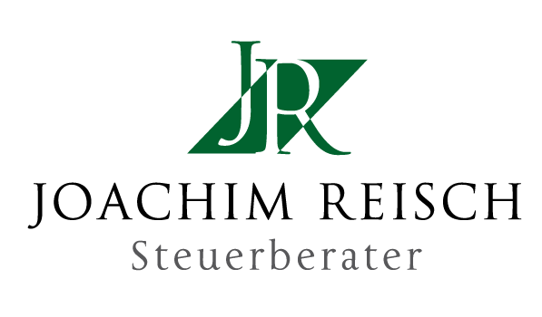 Steuerberater Joachim Reisch